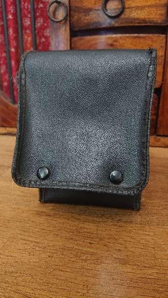 Imagen producto Cámara antigua coronet (OFERTA)  5