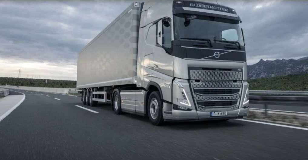 Imagen compramos camiones de todo tipo