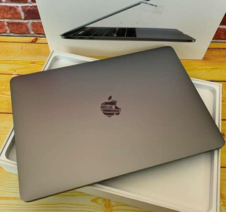 Imagen MacBook Pro 13
