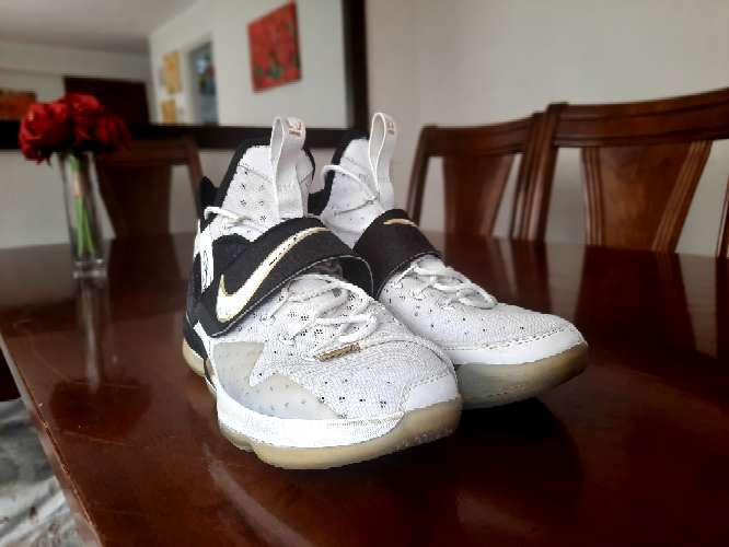Imagen Zapatillas Nike
