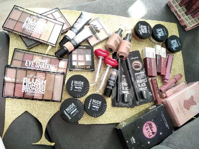 Imagen oferta de 30 productos