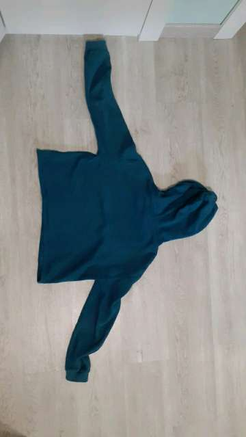 Imagen producto Jersey Azul (Pimkie) 2