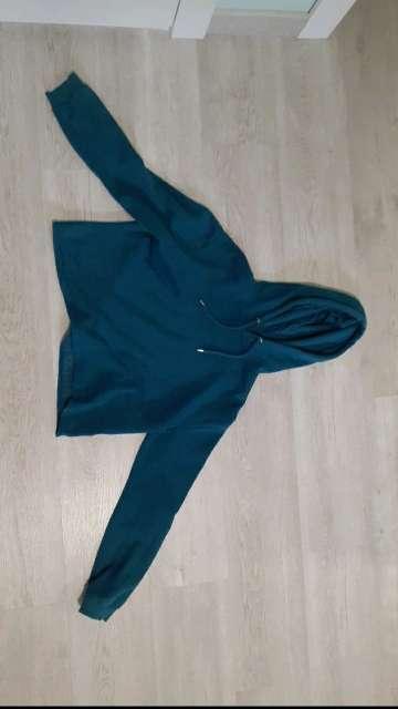 Imagen Jersey Azul (Pimkie)
