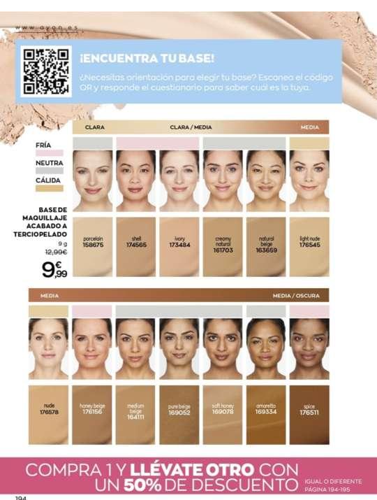 Imagen producto Manicura y pintauñas 6