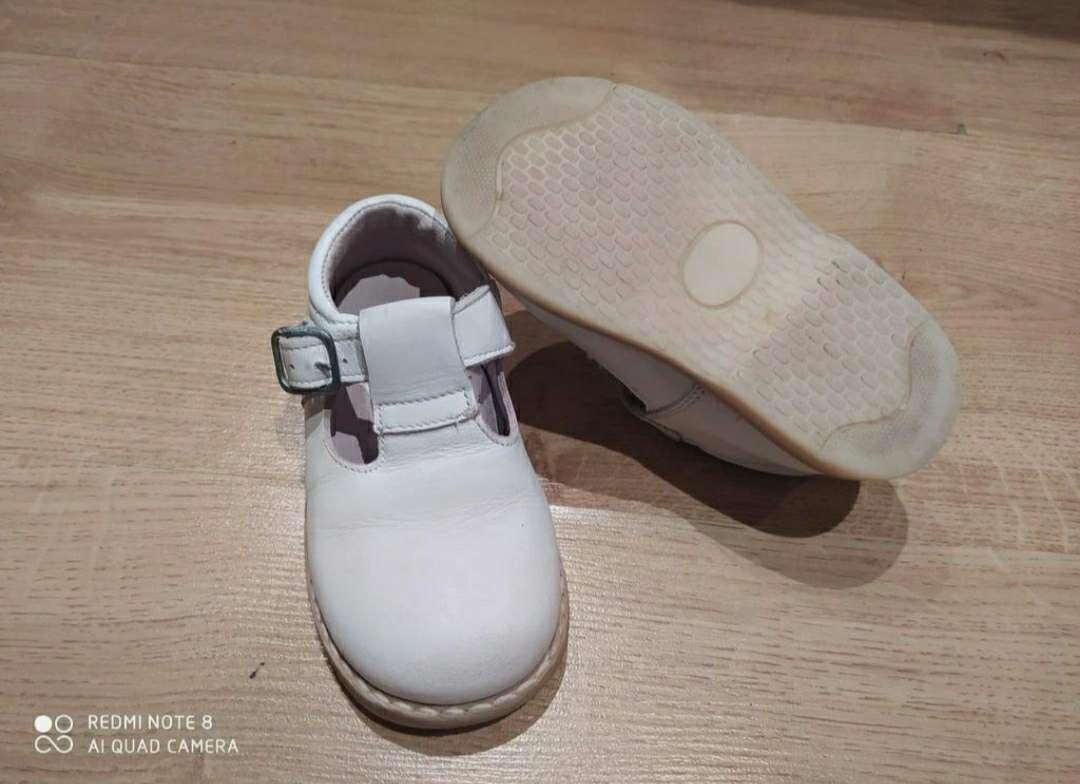 Imagen Zapatos núm. 22