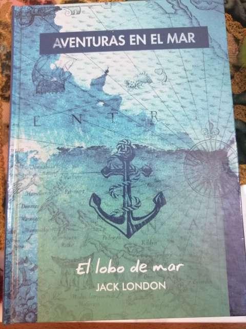 Imagen Colección aventuras en el mal