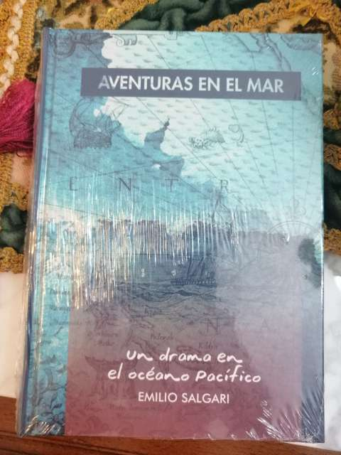 Imagen producto Colección aventuras en el mal  5