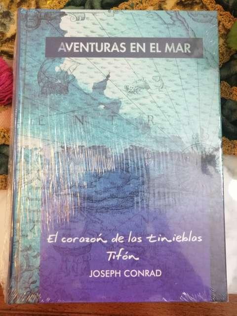 Imagen producto Colección aventuras en el mal  4