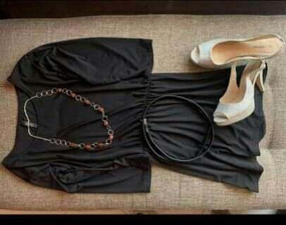Imagen vestidos faldas