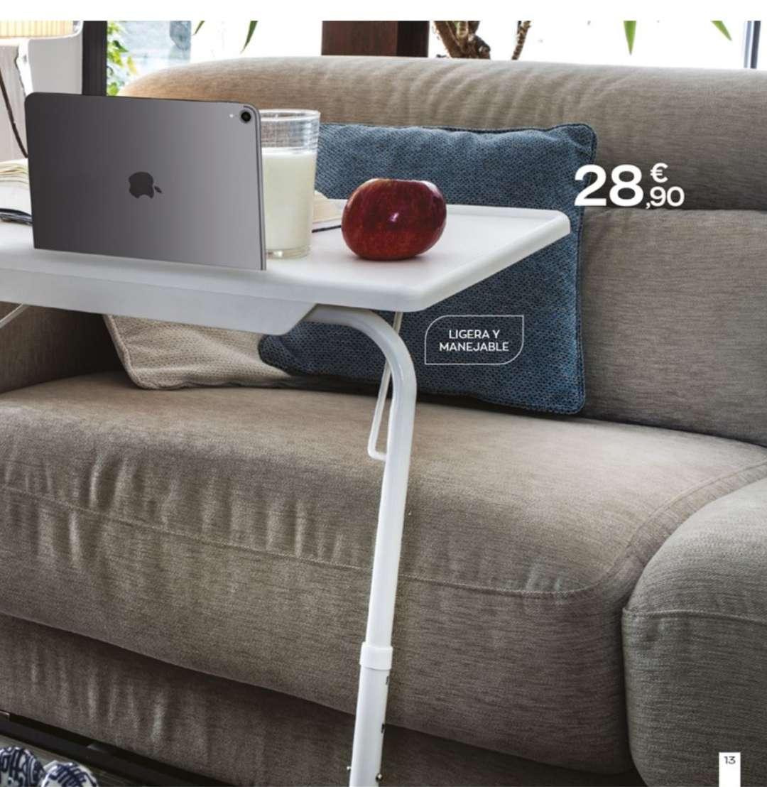 Imagen producto Productos de la casa  3