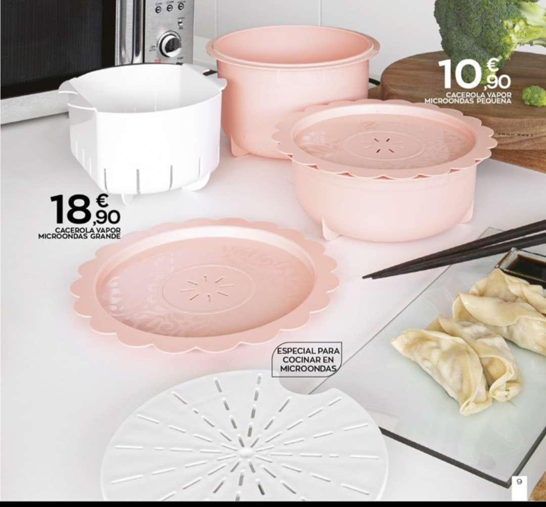 Imagen producto Productos de la casa  6
