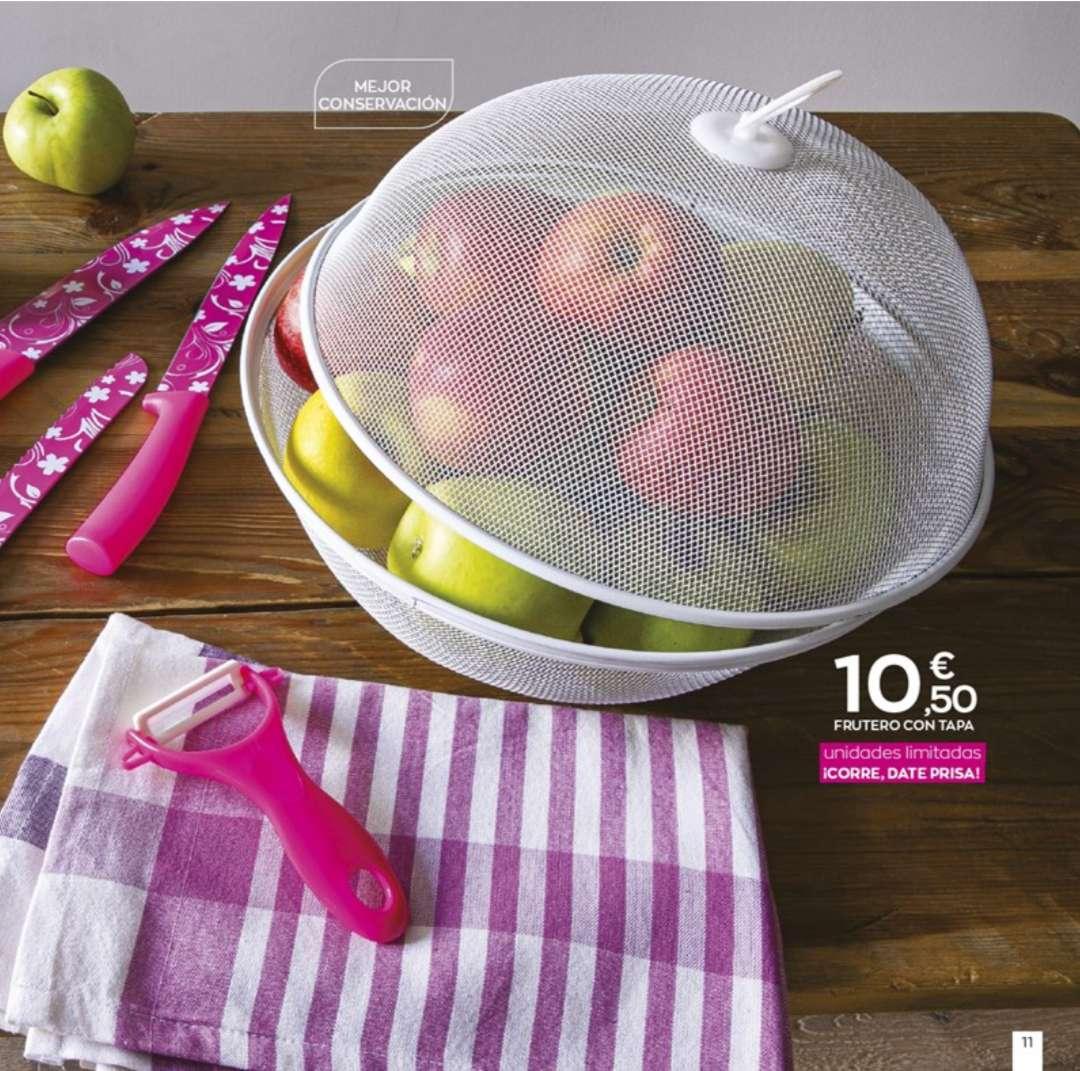 Imagen producto Productos de la casa  4