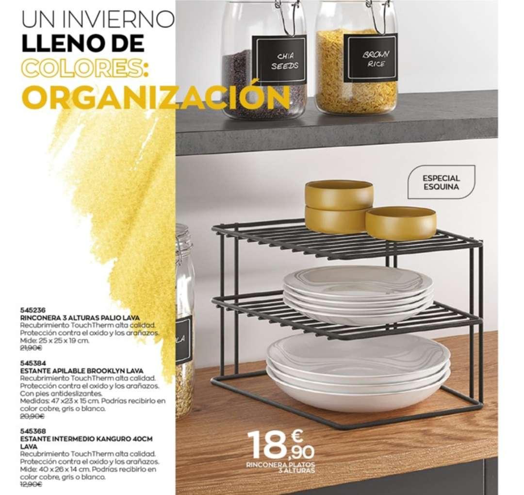 Imagen producto Productos de la casa  9