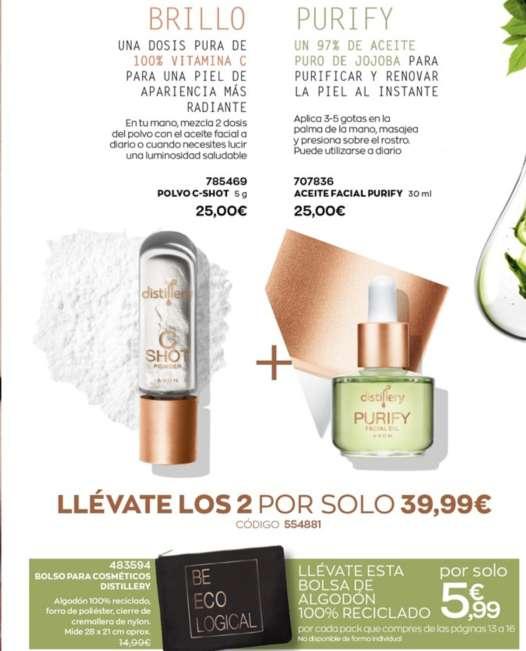 Imagen producto Maquillaje para San Valentín 4