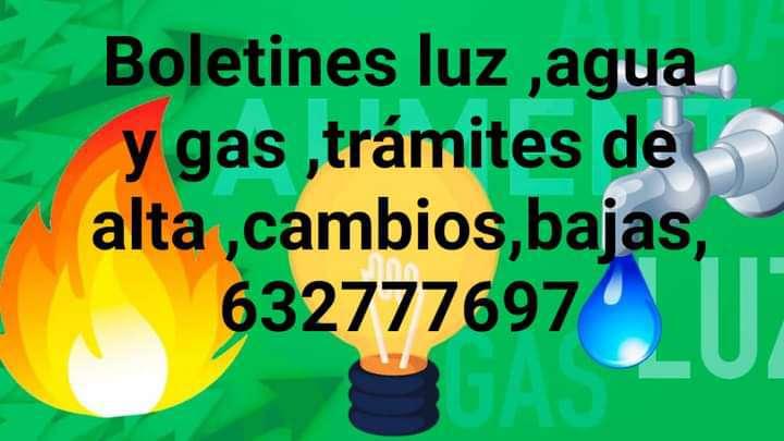 Imagen Boletin o CIE