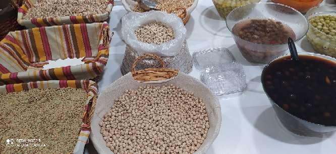 Imagen producto Traspaso frutería y alimentación 5