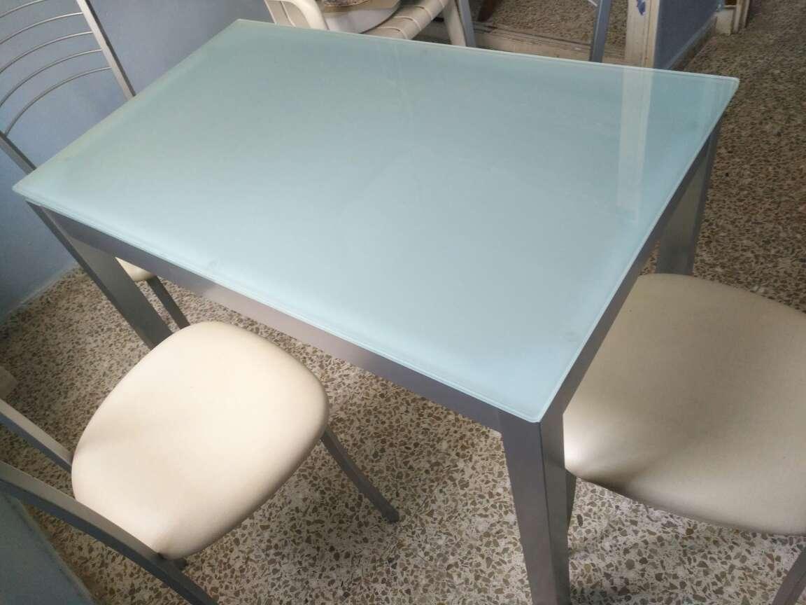 Imagen venta de mesa