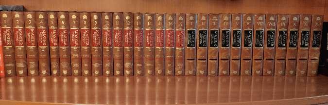 Imagen Enciclopedia Master