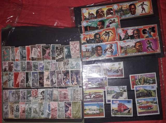 Imagen venta de sellos