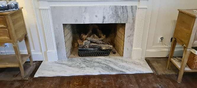 Imagen producto Granito y marmol  3