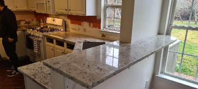 Imagen producto Granito y marmol  2