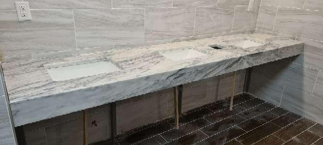 Imagen producto Granito y marmol  1