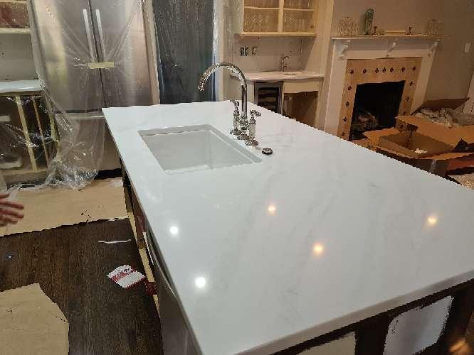 Imagen producto Granito y marmol  4
