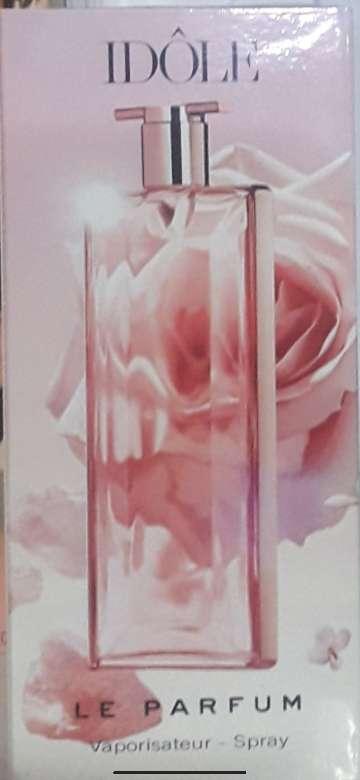 Imagen producto Perfumes de hombre y mujer 3