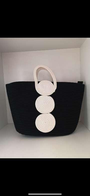 Imagen producto Bolsos mujer 2