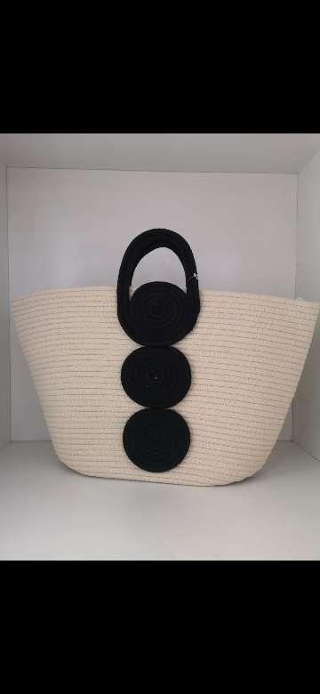 Imagen producto Bolsos mujer 3