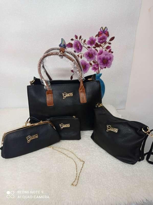 Imagen preciosos bolsos