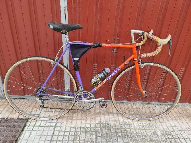 Imagen Conjunto de 3 bicis