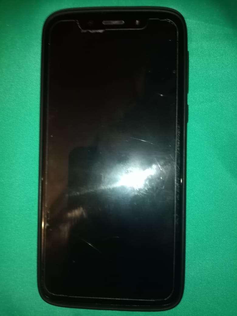 Imagen producto Moto g7 play excelente celular para ti 3