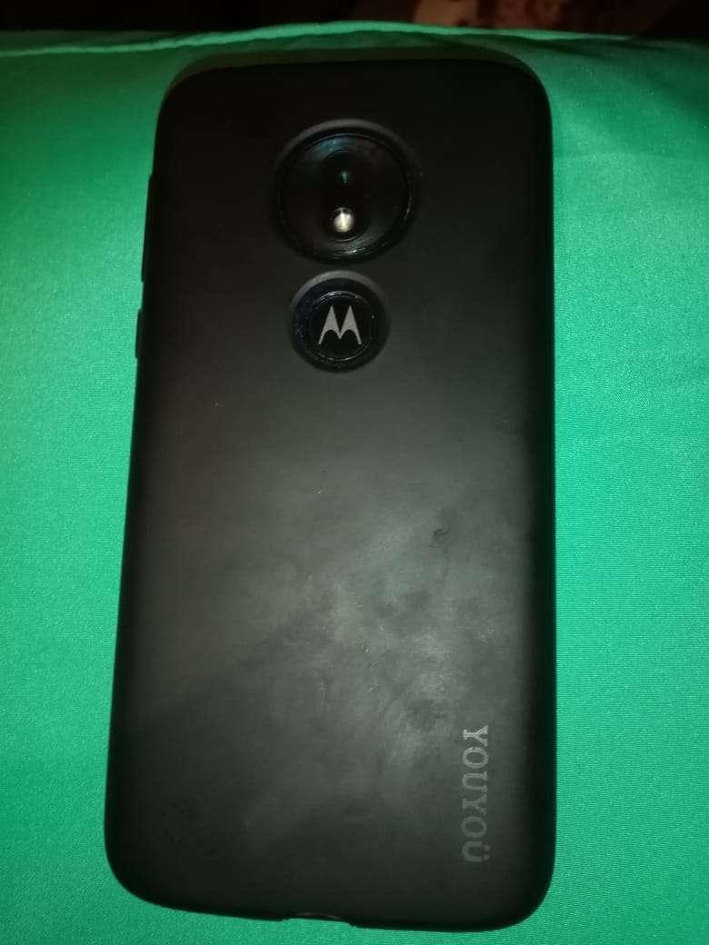 Imagen producto Moto g7 play excelente celular para ti 2
