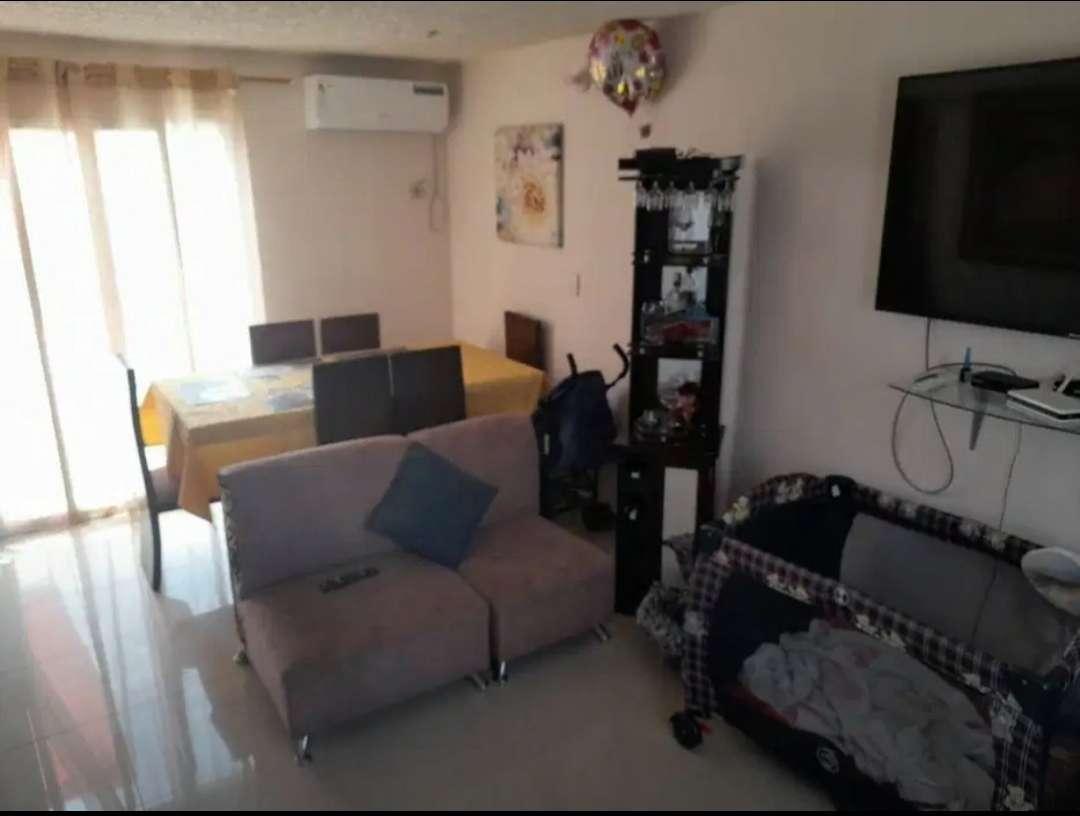 Imagen producto Venta de casa + cedo hipoteca  3