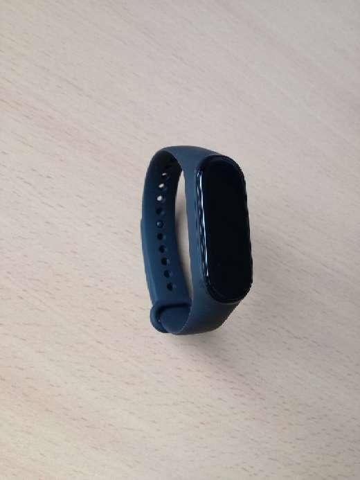 Imagen producto Xiaomi Mi Smart Band 4 2