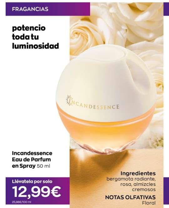 Imagen producto Crema corporal 5
