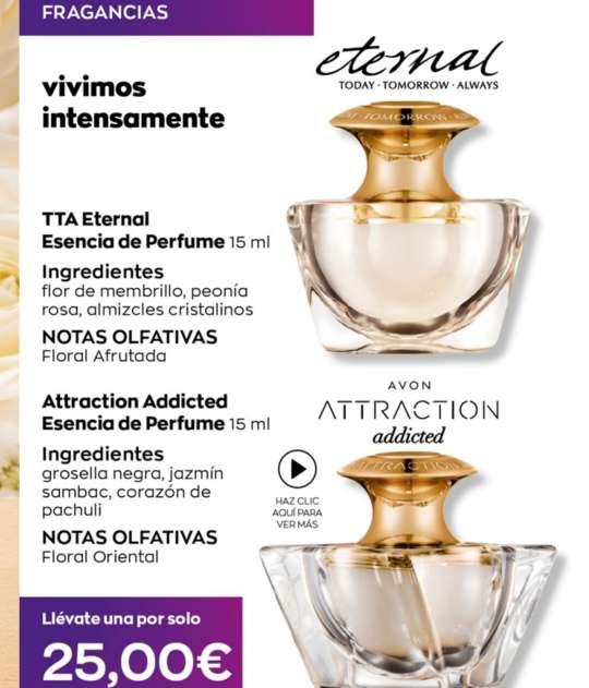 Imagen producto Crema corporal 6
