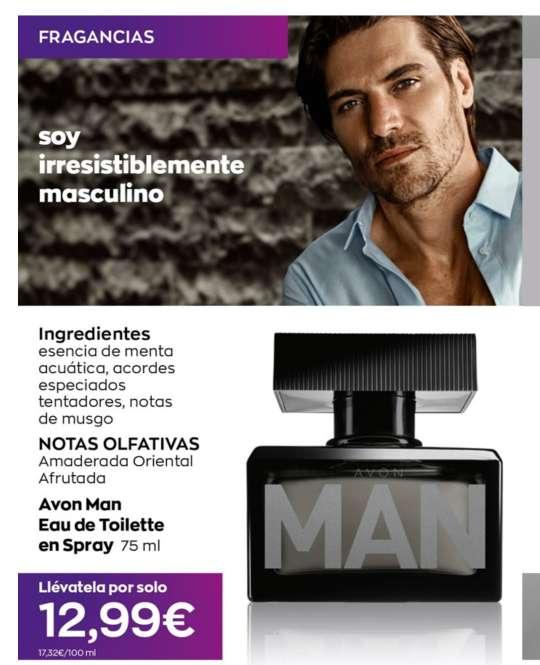 Imagen producto Crema corporal 7