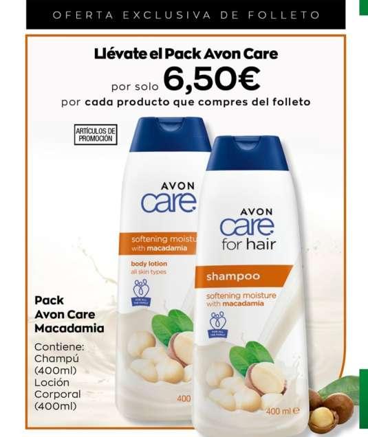 Imagen producto Crema corporal 2