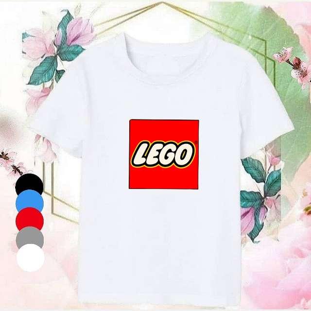 Imagen camiseta personalizada