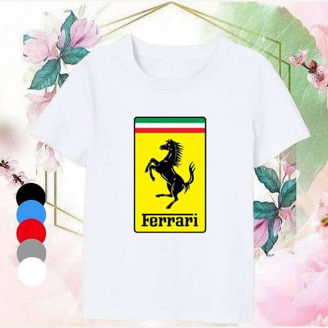 Imagen producto Camiseta personalizada 2