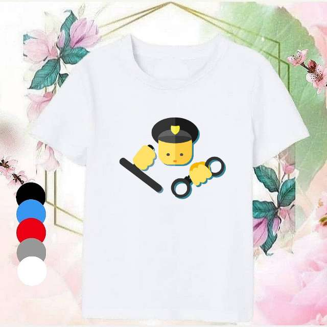 Imagen producto Camiseta personalizada 3