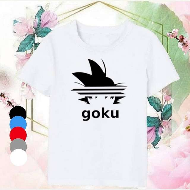 Imagen producto Camiseta personalizada 4