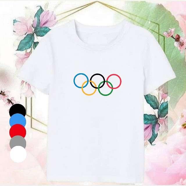 Imagen producto Camiseta personalizada 6