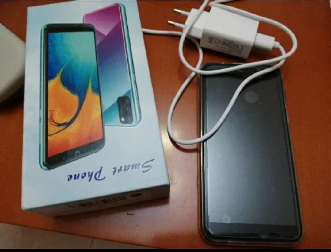 Imagen Teléfono móvil Xgody