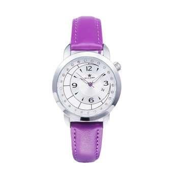 Imagen Reloj Ultra Violet