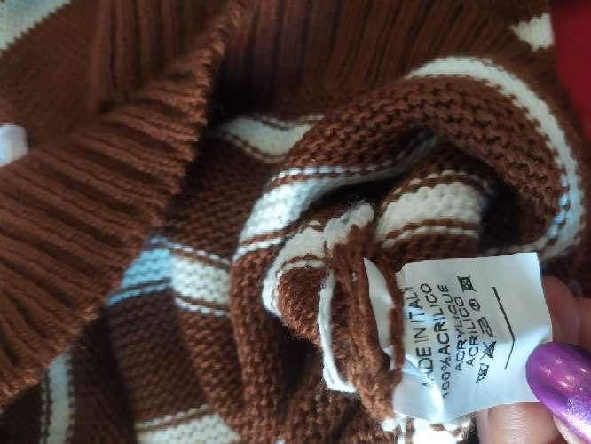Imagen producto Jersey con capucha 5
