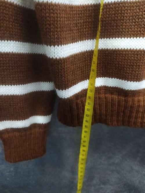 Imagen producto Jersey con capucha 2