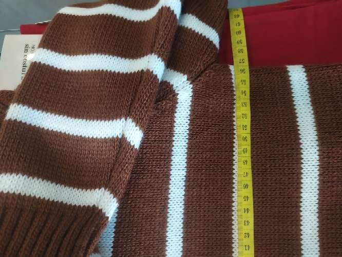 Imagen producto Jersey con capucha 3